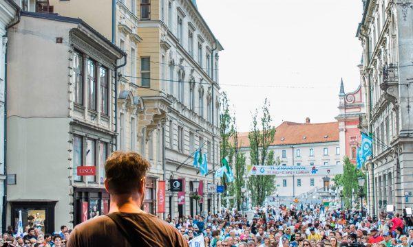 Foto: Vita Orehek