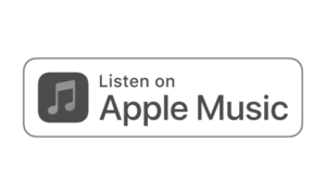 streaming-platforms_logos-apple-music