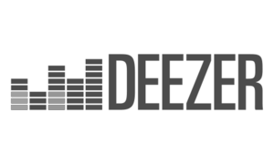 streaming-platforms_logos-deezer