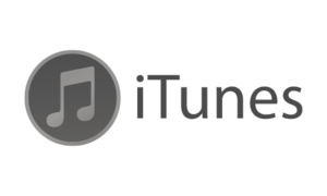 streaming-platforms_logos-itunes
